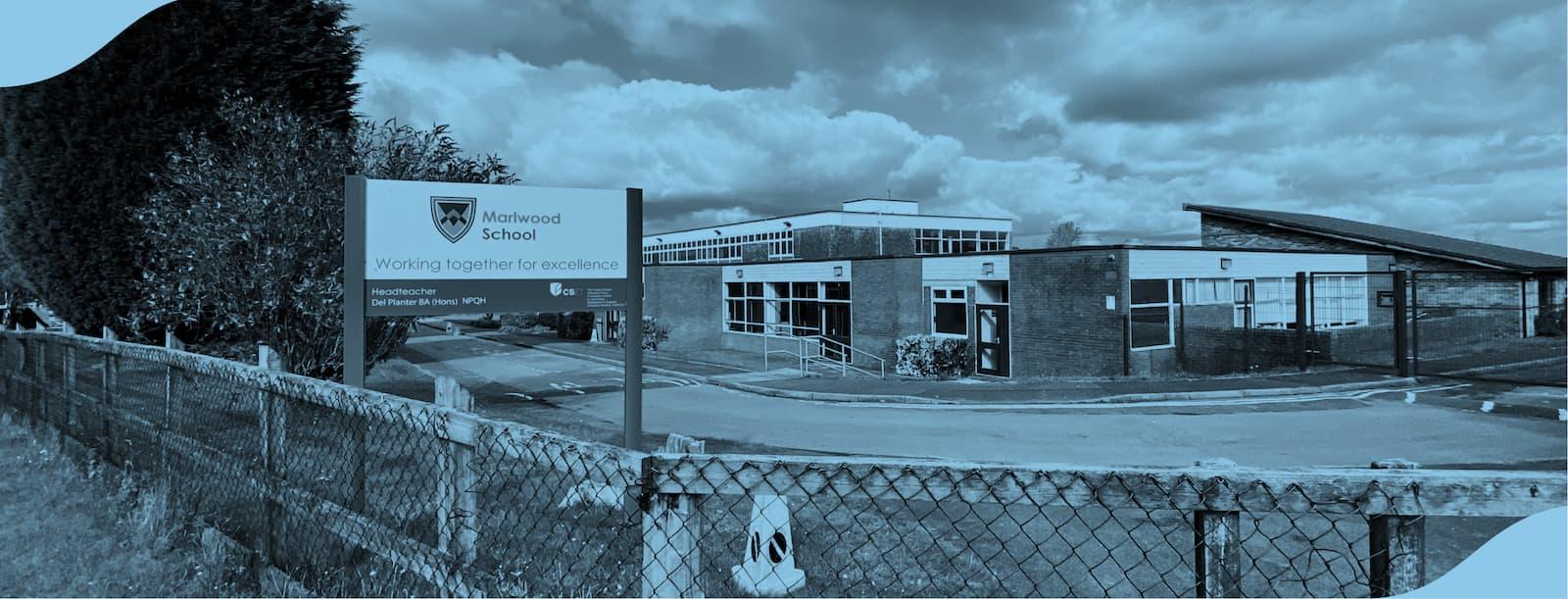 Marlwood School